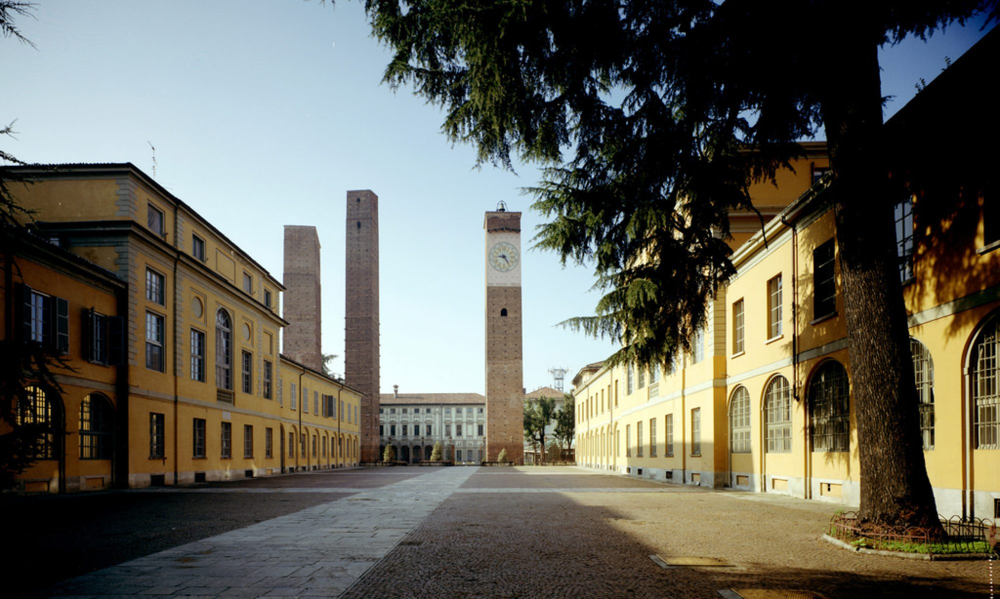 28th European Systemic Functional Linguistics Conference 2018