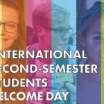 International-Second-Semester-Welcome-Day