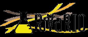 Logo Rivario menu