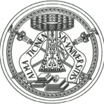 Logo Universita di Pavia